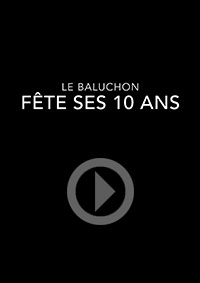 Video 10ans