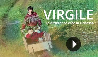 virgile-film